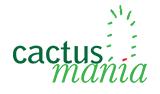 cactusmania