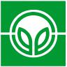 GartenbauVErsicherung