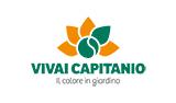 capitanio