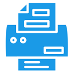 ico-fax