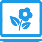 icona-schermi