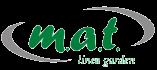 matlogoslide
